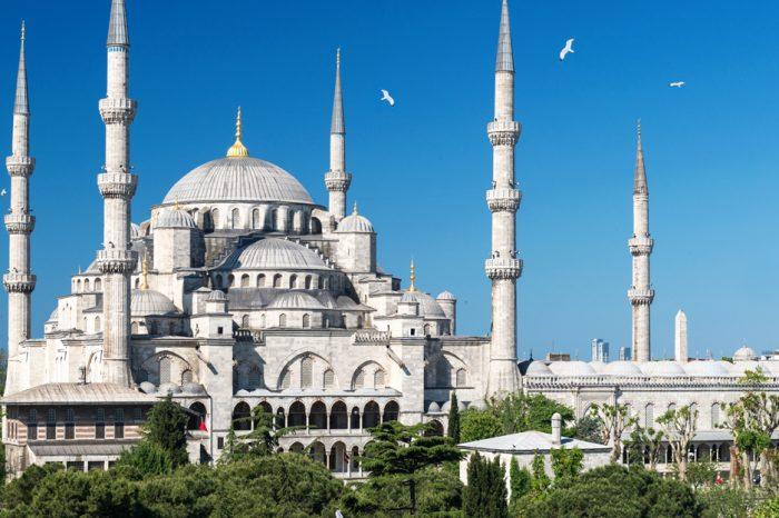 ÇANAKKALE TURU (İstanbul Gidişli)